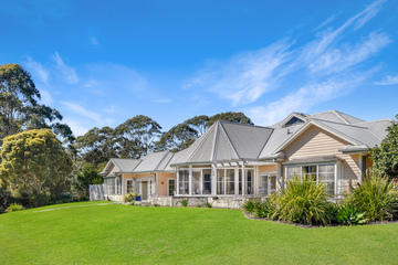 Recently Sold 1-3 Grangewood Ave, Hallidays Point, 2430, New South Wales