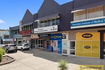 Recently Sold 6/31 Black Street, Milton, 4064, Queensland