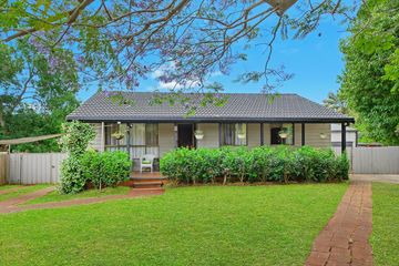 Recently Sold 14 Allman Street, Port Macquarie, 2444, New South Wales