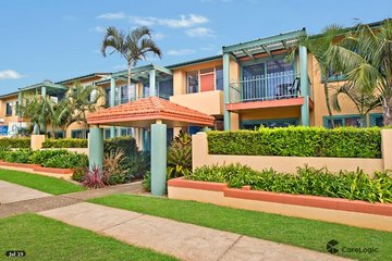 Recently Sold 17/25 Owen Street, Port Macquarie, 2444, New South Wales