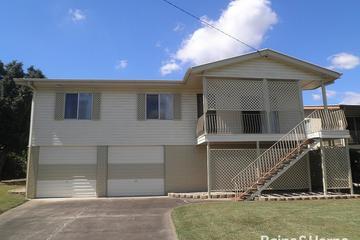 Recently Sold 8 SONTER STREET, Raceview, 4305, Queensland