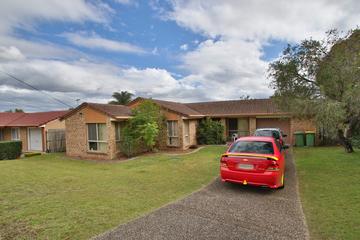 Recently Sold 28 Josey Street, Redbank Plains, 4301, Queensland