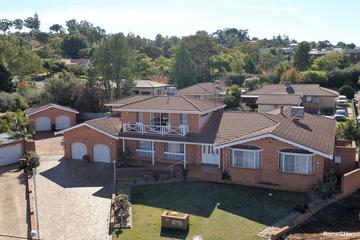 Recently Sold 16 Hedgerow Avenue, Parkes, 2870, New South Wales