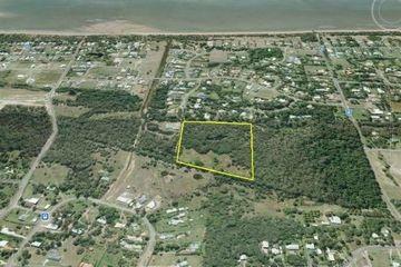 Recently Sold Lot 1 Craignish Road, Dundowran Beach, 4655, Queensland