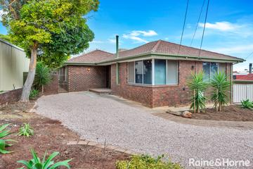 Recently Sold 11 Abelia Avenue, Para Vista, 5093, South Australia