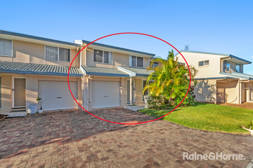 Recently Sold 2/3 Mountbatten Court, Pottsville, 2489, New South Wales