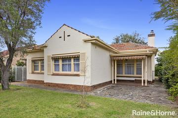 Recently Sold 19 Netherby Avenue, Plympton, 5038, South Australia