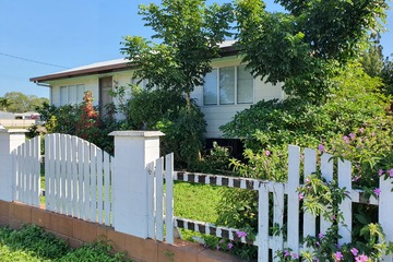 Recently Sold 54 Tenth Street, Home Hill, 4806, Queensland
