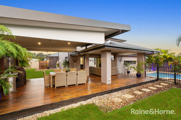 Recently Sold 160 Overall Drive, Pottsville, 2489, New South Wales