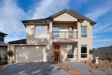 Recently Sold 6 Woods View, Craigburn Farm, 5051, South Australia