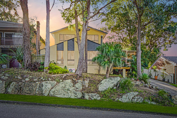Recently Sold 24 Kilkenny Parade, Berkeley Vale, 2261, New South Wales