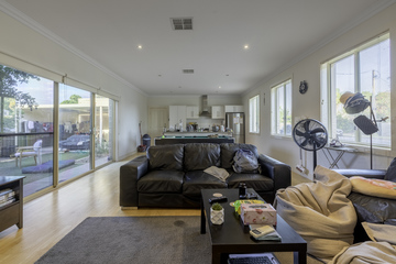 Recently Sold 61 Furness Avenue, Edwardstown, 5039, South Australia