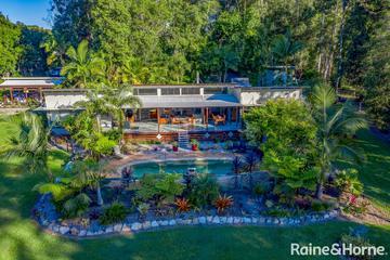 Recently Sold 14 Woollahra Court, Pomona, 4568, Queensland