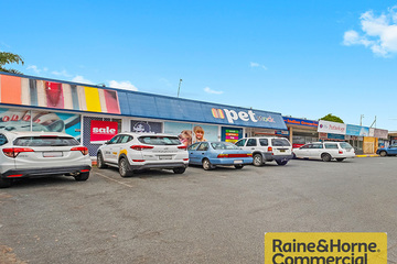 Recently Sold 739 Sandgate Road, Clayfield, 4011, Queensland