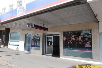 Recently Sold 80 Fitzmaurice Street, Wagga Wagga, 2650, New South Wales
