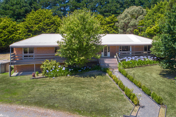 Recently Sold 261 Harpers Road, Woodend, 3442, Victoria