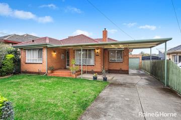 Recently Sold 14 Fourth Avenue, Altona North, 3025, Victoria