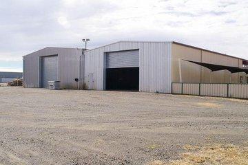 Recently Sold 9 Lewis Street, Torrington, 4350, Queensland