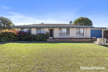 Recently Sold 2a Finch Crescent, Coffs Harbour, 2450, New South Wales