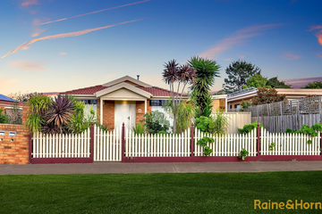 Recently Sold 4/4-6 Musk Court, Melton, 3337, Victoria