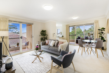 Recently Sold 7/293 Sailors Bay Road, Northbridge, 2063, New South Wales