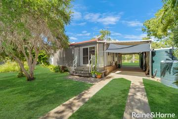 Recently Sold 2 Pavia Drive, Nome, 4816, Queensland