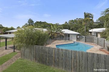 Recently Sold 18 Mimosa Court, Annandale, 4814, Queensland