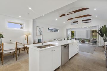 Recently Sold 137 Blackwood Road, Manly West, 4179, Queensland