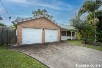 Recently Sold 28 Hillcrest Avenue, Scarness, 4655, Queensland