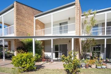 Recently Sold 8/99 Cypress Street, Torquay, 4655, Queensland