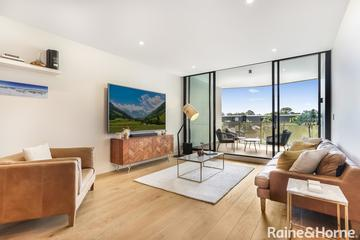 Recently Sold 212/55 Holloway Street, Banksmeadow, 2019, New South Wales