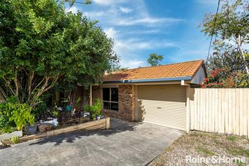 Recently Sold 86 Muchow Road, Waterford West, 4133, Queensland