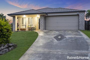 Recently Sold 2 Charlton Place, Regents Park, 4118, Queensland