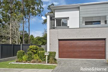 Recently Sold 61/20 Nicoro Place, Calamvale, 4116, Queensland