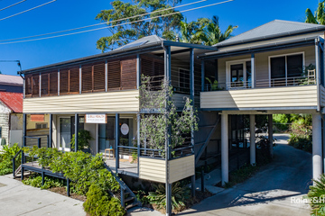 Recently Sold 6 Wilfred Street, Billinudgel, 2483, New South Wales