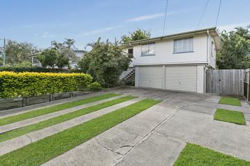 Recently Sold 24 Malabar Street, Wynnum West, 4178, Queensland