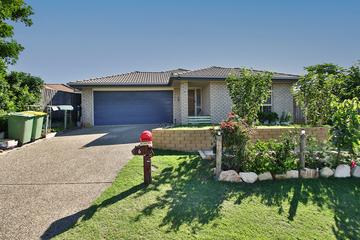 Recently Sold 6 BEAVER CRESCENT, Redbank Plains, 4301, Queensland