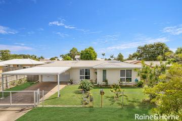 Recently Sold 30 Barnett Street, Mount Louisa, 4814, Queensland
