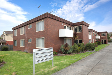 Recently Sold 9/97-99 Raleigh Road, Maribyrnong, 3032, Victoria