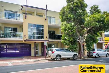 Recently Sold 2 / 294-296 Newcastle Street, Northbridge, 6003, Western Australia