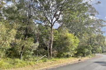 Recently Sold 2 Killarney Road, Erowal Bay, 2540, New South Wales