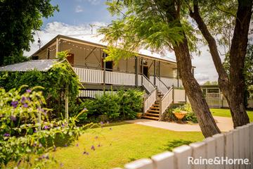 Recently Sold 5 Lovell Street, Roma, 4455, Queensland