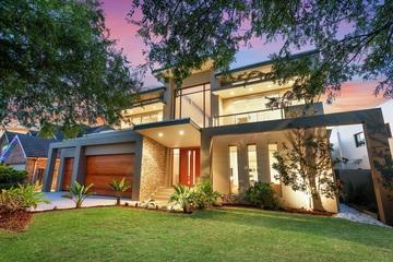 Recently Sold 9 Bimbadgen Place, Bella Vista, 2153, New South Wales