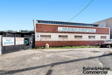 Recently Sold 30 Commercial Road, Kingsgrove, 2208, New South Wales
