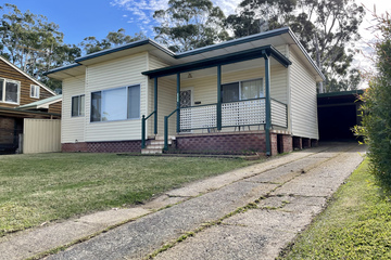 Recently Sold 141 Greville Avenue, Sanctuary Point, 2540, New South Wales
