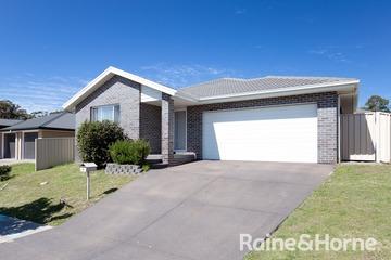 Recently Sold 6 Mornington Circuit, Gwandalan, 2259, New South Wales