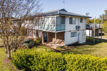 Recently Sold 14 Coates Street, Kearneys Spring, 4350, Queensland