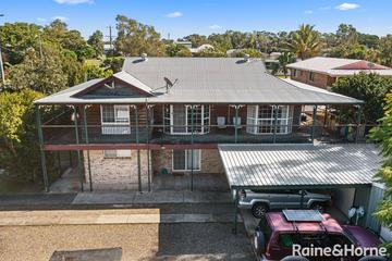 Recently Sold 1 Toolara Road, Tin Can Bay, 4580, Queensland