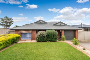 Recently Sold 77a Alma Avenue, Murray Bridge, 5253, South Australia