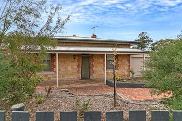 Recently Sold 15 Ida Street, Murray Bridge, 5253, South Australia